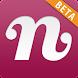 nana【ベータ版】 簡単に録音!歌や楽器の音楽投稿アプリ