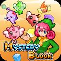 Mystery Block icon