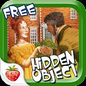 Hidden Object FREE: Emma