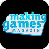 Making Games