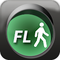 Florida DMV Test Pro 2015 icon