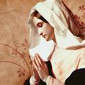 레지오 마리애 모바일 icon