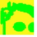 FIPSit The easy FIPS tool. icon