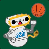SELU Football & Basketball
