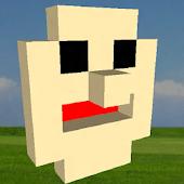Cube Artist 3D