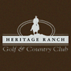 Heritage Ranch Golf & CC icon