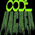 Code Hacker icon