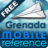Grenada - FREE Travel Guide