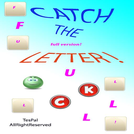 Alfabeto Cadente FULL