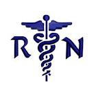 Nursing Psychiatry icon