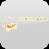 JekoCasa-la tua casa a Milano