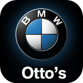 Otto's BMW Dealership