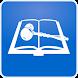IT Code of Civil Procedure