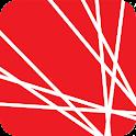 Spok Mobile icon