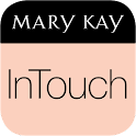 Mary Kay InTouch® icon