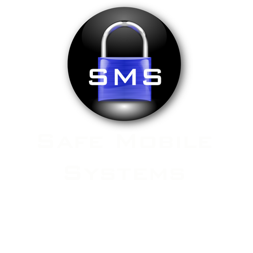 Safe Mobile Systems - SMS