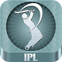 IPL Cricket LIVE icon