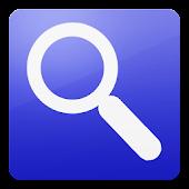 Search Now (Searchik)