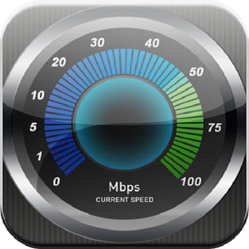 移动更快的下载提示 工具 App LOGO-APP開箱王
