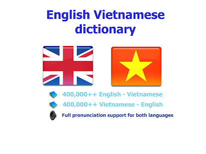 Translation from Vietnamese to Chinese Traditional