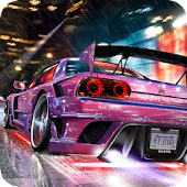 3D Speed Racing - Hot Pursuit