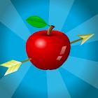Arqueiro Robin icon