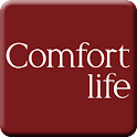ComfortLife.ca Retirement logo
