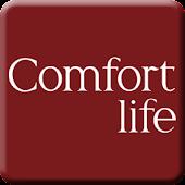 ComfortLife.ca Retirement