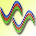 BioRhyComp logo