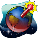 Earth Crisis icon