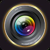 360 MEA -  360° VideoVR Player