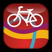 Mulhouse Bikes