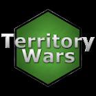 Territory Wars Premium icon
