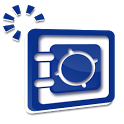 DB Tracklayer icon