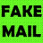 Fake Mail for Joke