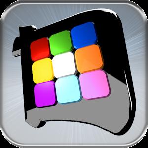 Color Sudoku 解謎 App Store-癮科技App