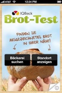 BROT-TEST - screenshot thumbnail