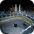 Download Hotels Mecca APK