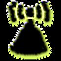 Android Hotspot Login logo