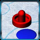 Air Hockey Advance icon