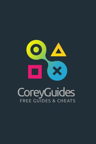 CoreyGuides NBA 2K13 Cheats