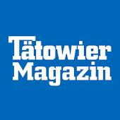 TätowierMagazin