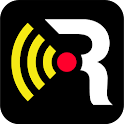 Radical.FM - Radio Re-Defined icon