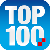 Croatia Top 100
