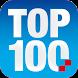クロアチア ベスト100