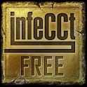 infeCCt FREE logo