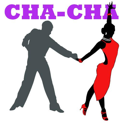 Cha-Cha for Beginners 生活 LOGO-阿達玩APP