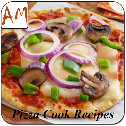 Pizza Cook Recipes