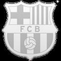 FCBHimno icon