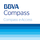 Compass e-Access icon